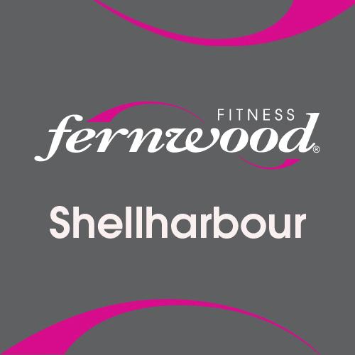 Fernwood Shellharbour
