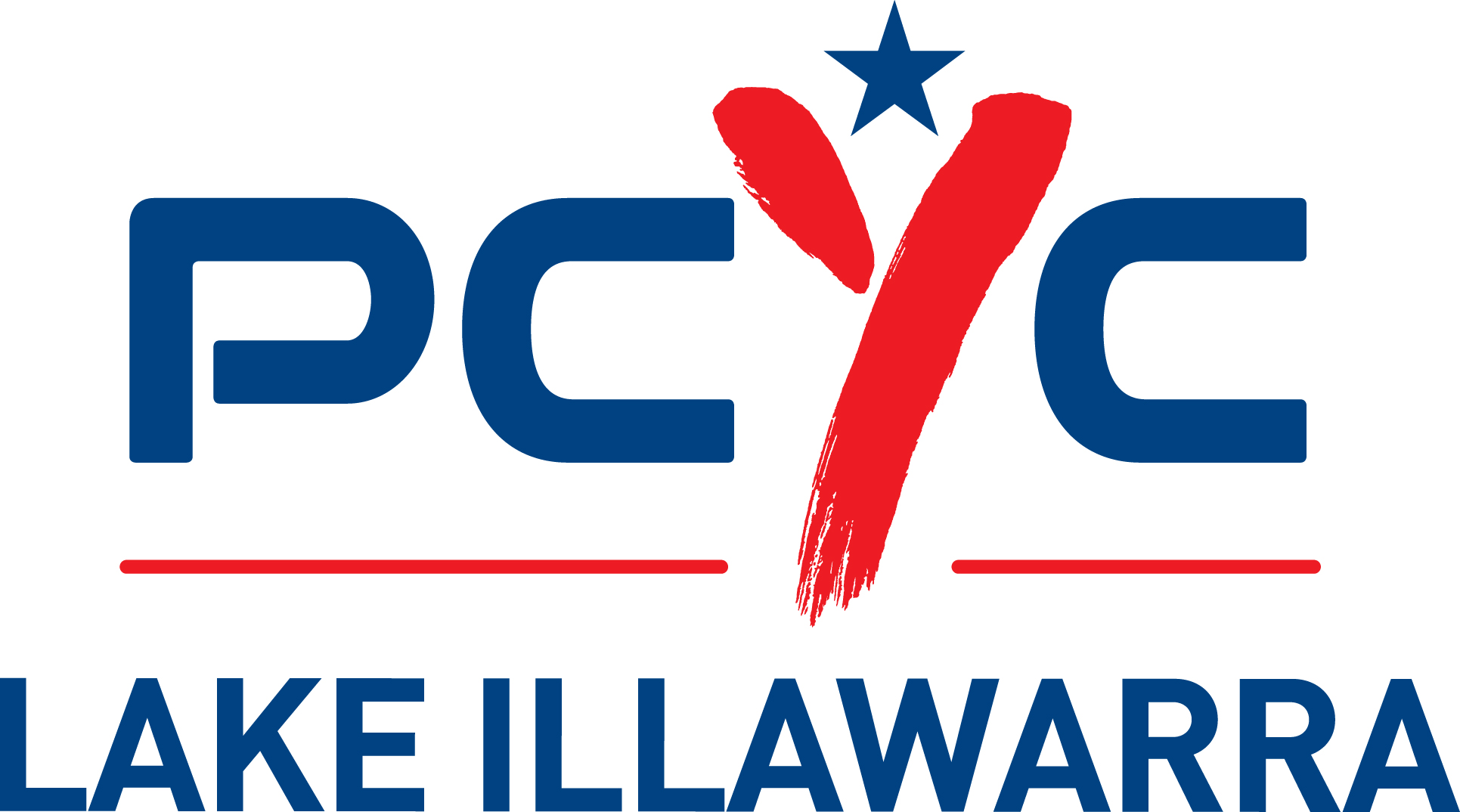 PCYC Lake Illawarra
