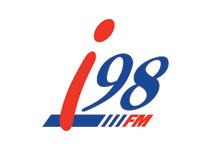 i98FM