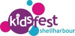 Kidsfest Shellharbour