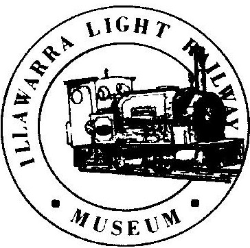 Illawarra Light Rail Museum Society