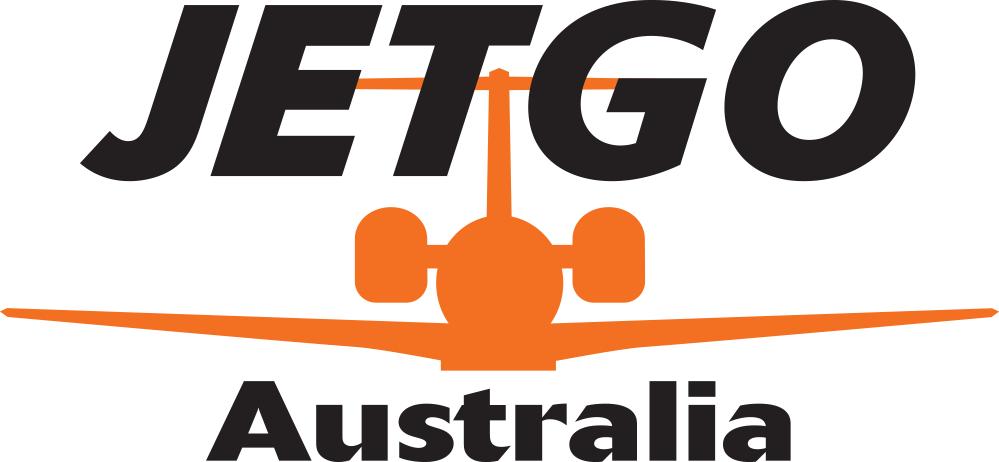JETGO Australia