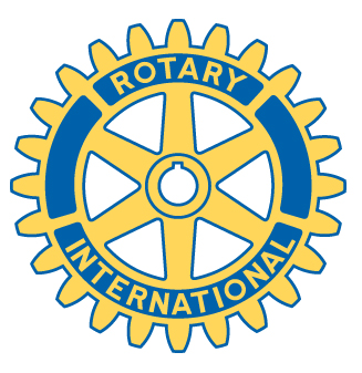The Rotary Club of Shellharbour City