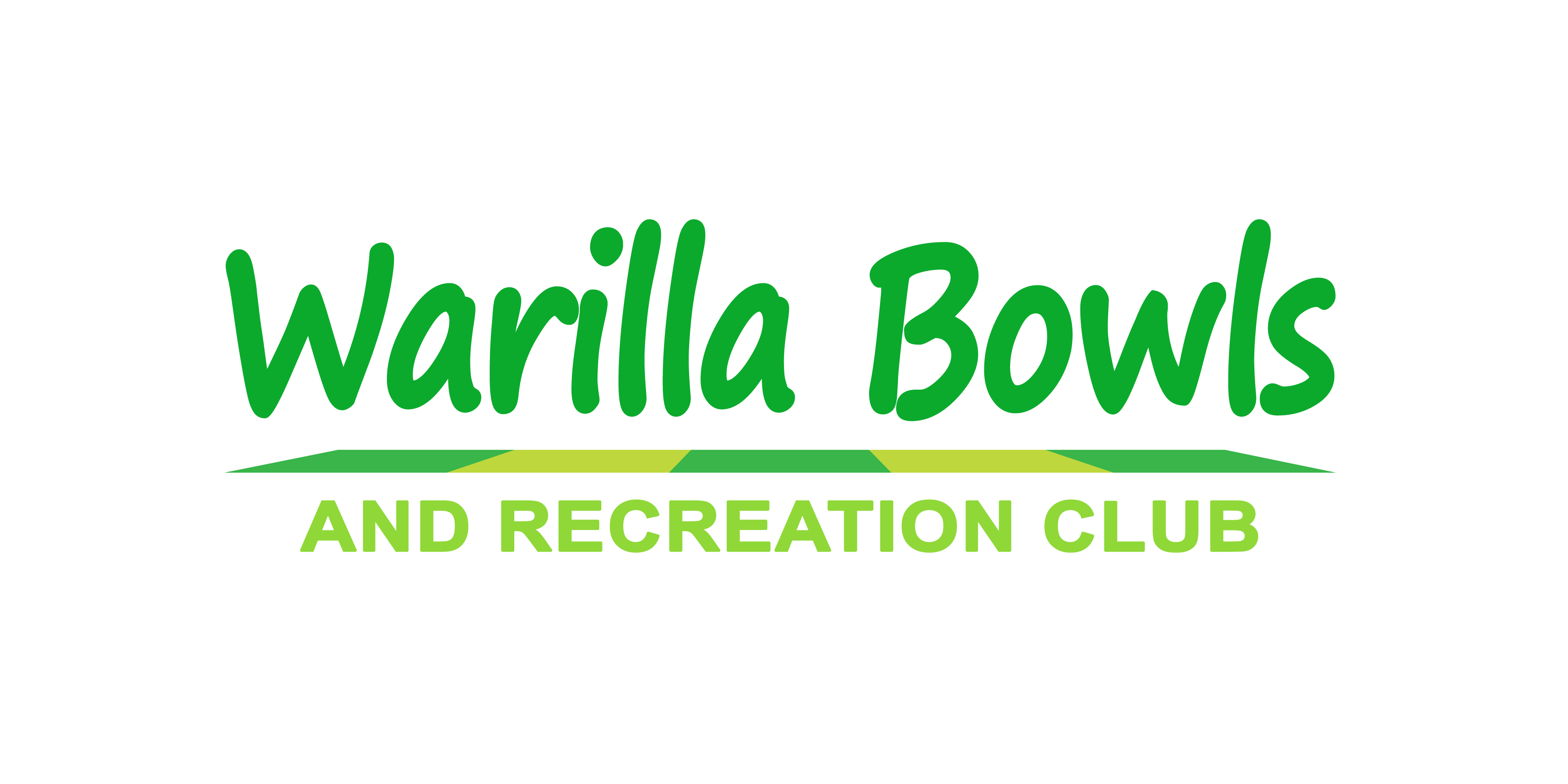 Warilla Bowls & Recreation Club