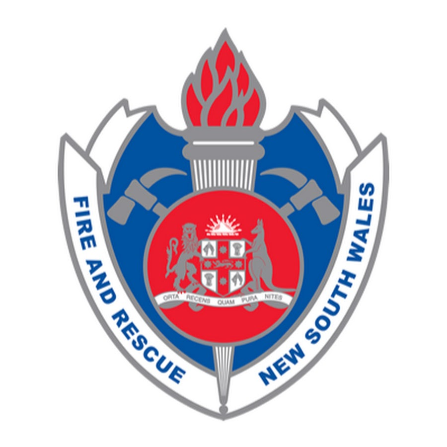 Fire & Rescue NSW