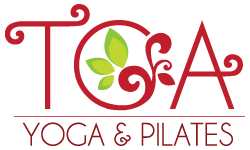 TOA Yoga Pilates