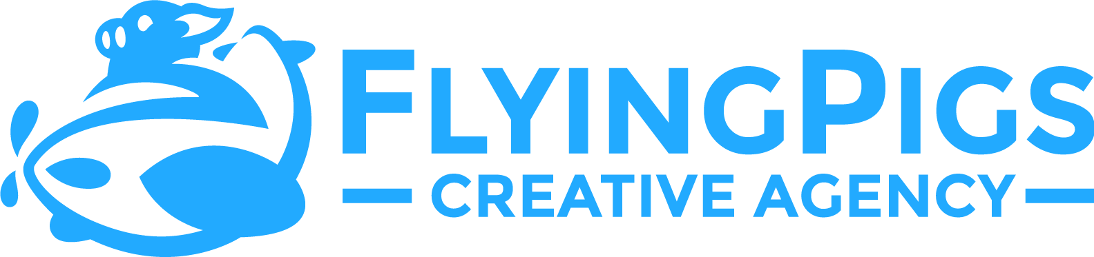 Flying Pigs Creative Agency