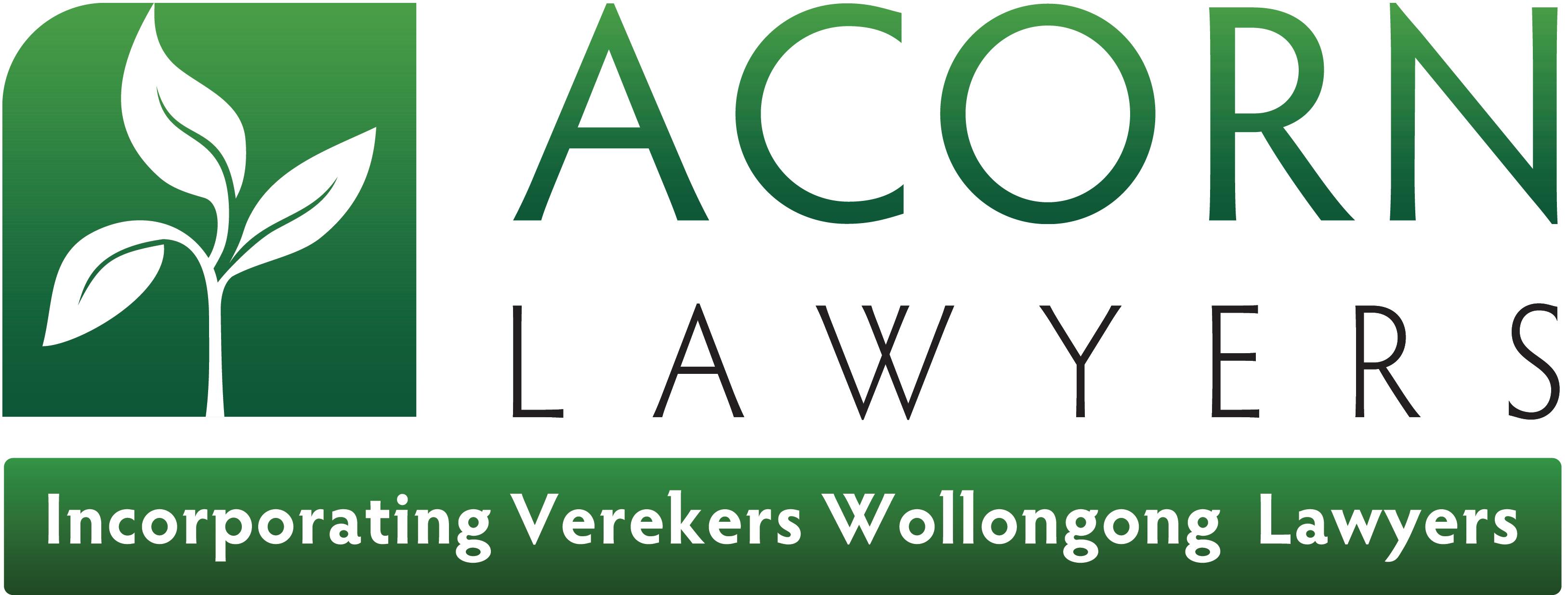 Acorn Lawyers