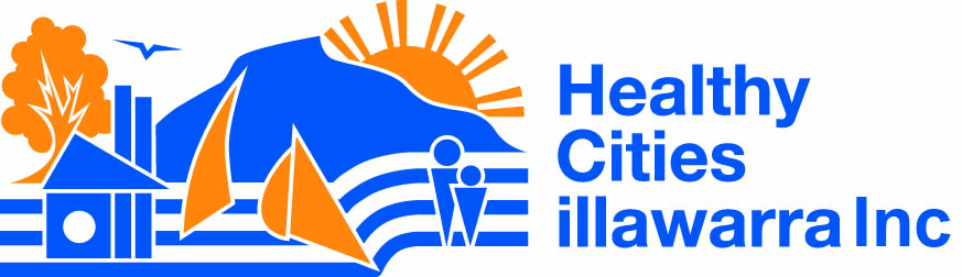 Healthy Cities Illawarra – Playpod
