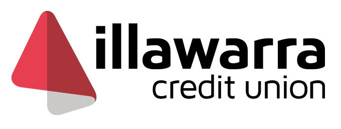 Illawarra Credit Union