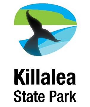 Killalea State Park